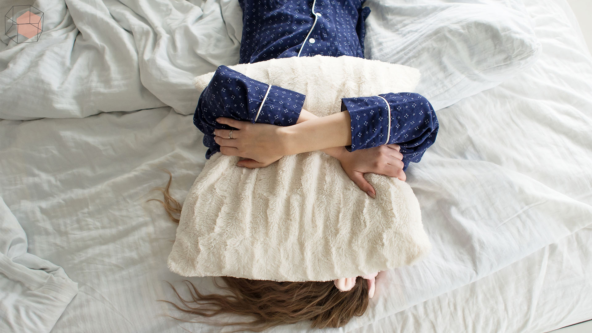 ใส่ชุดนอนซ้ำ_cover