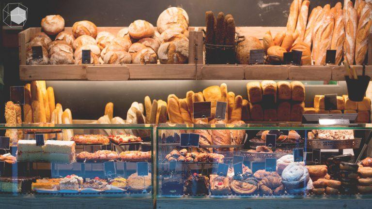 6 ร้านขนมปังในกรุง_cover