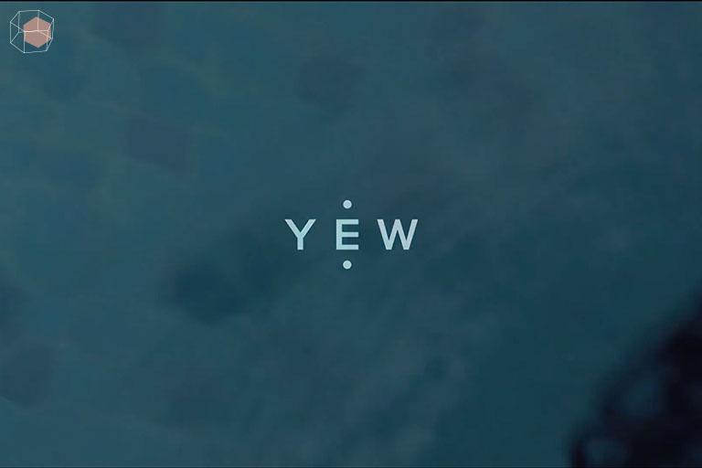 ลมที่ลา - YEW