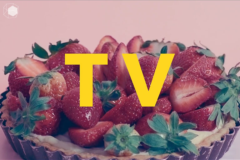 TV - The Yers
