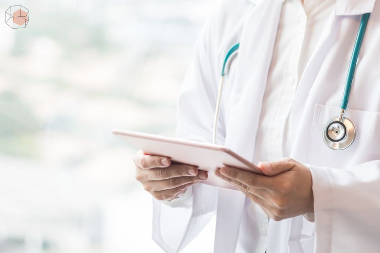 Telemedicine คืออะไร