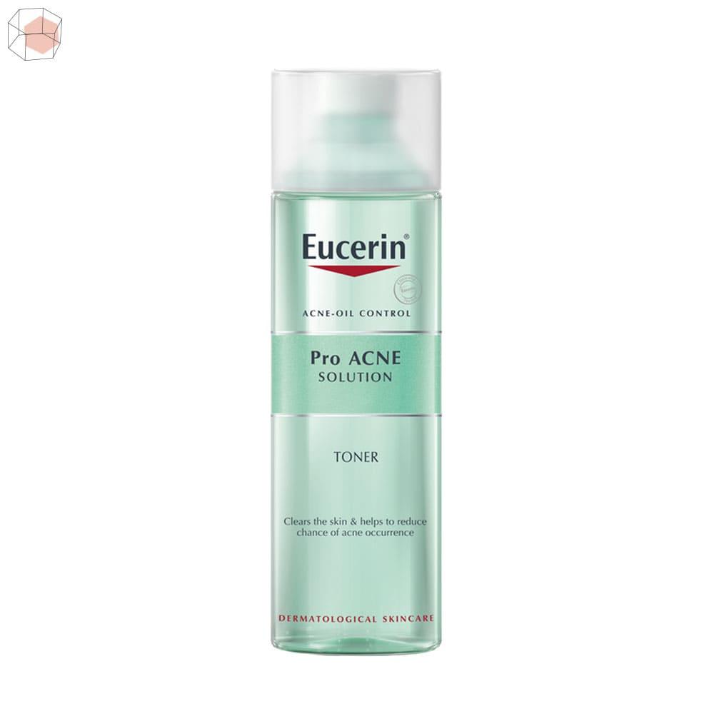 _04-สกินแคร์รักษาสิว-โทนเนอร์สิว-Acne Toner-Eucerin