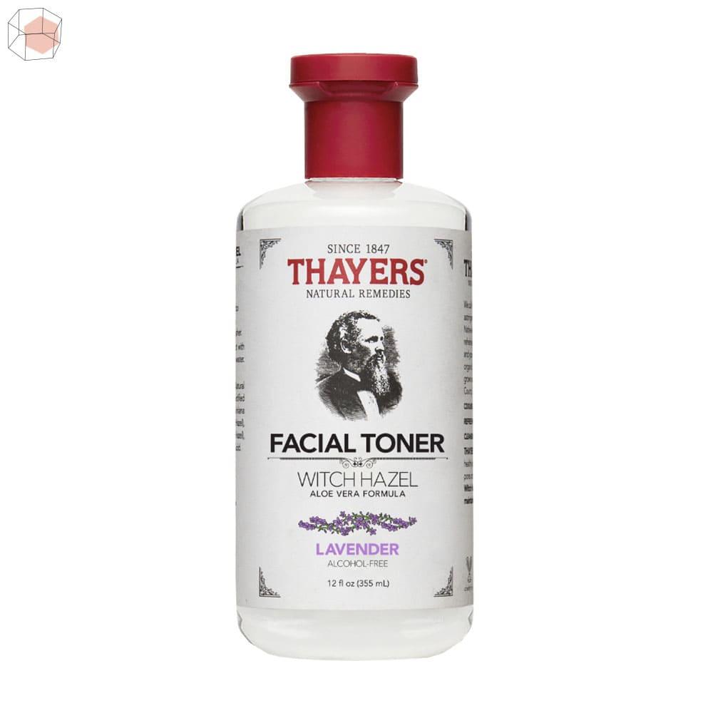 _05-สกินแคร์รักษาสิว-โทนเนอร์สิว-Acne Toner-Thayers
