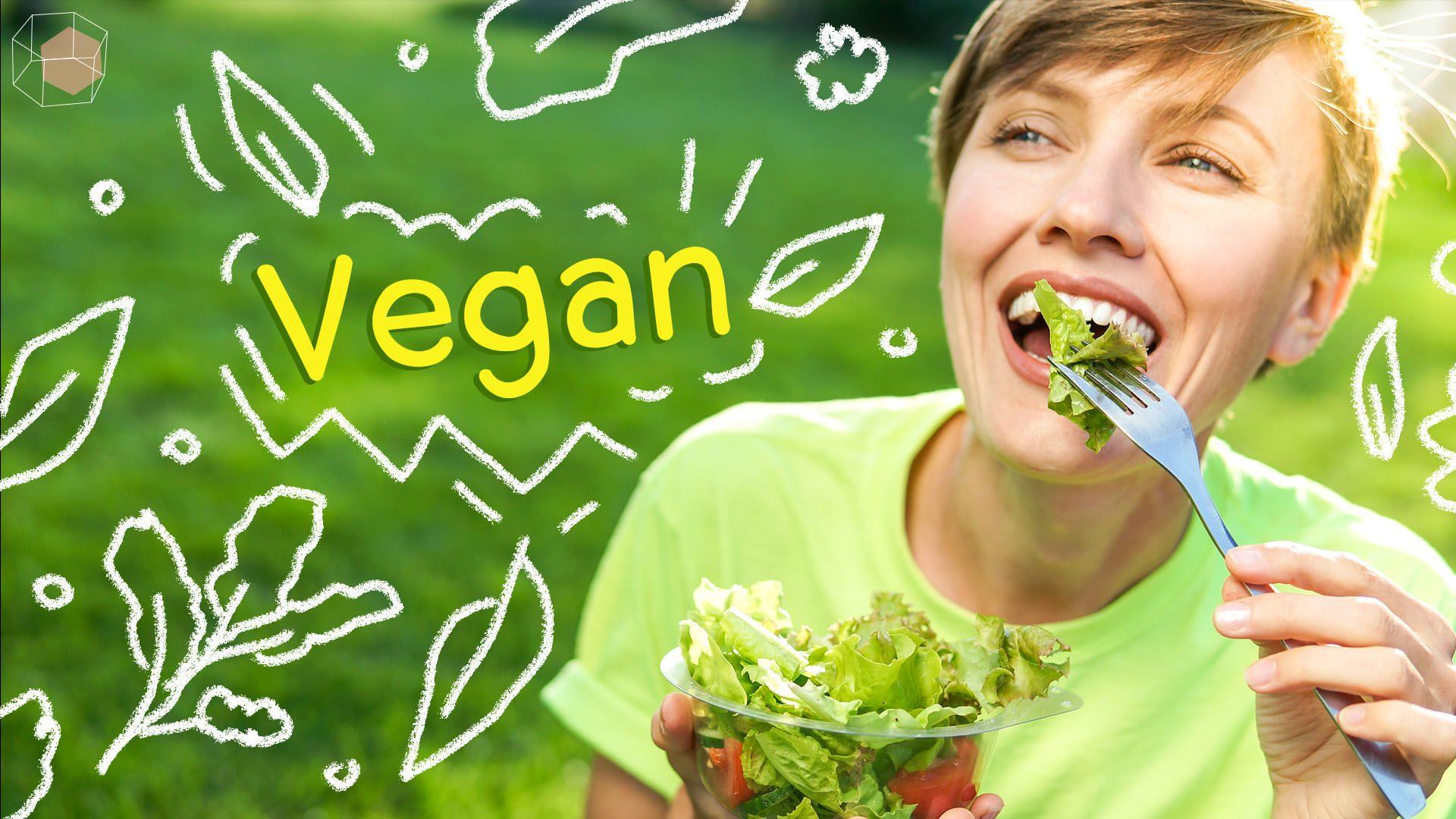 วีแกน,vegan,วีแกน มัลติ แพลนท์ โปรตีน กิฟฟารีน, Vegan Multi Plant Protein Giffarine, Vegan Multi Plant Protein,วีแกน มัลติ แพลนท์ โปรตีน,โปรตีน กิฟฟารีน,Protein Giffarine,โปรตีนถั่ว กิฟฟารีน,โปรตีนจากถั่ว,โปรตีนจากพืช,โปรตีนจากพืช กิฟฟารีน,ถั่วลันเตาสีทอง กิฟฟารีน,โปรตีนถั่วลันเตาสีทอง